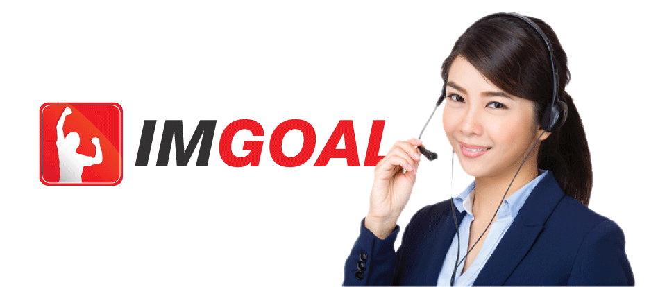 imgoal call center